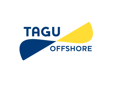 TAGU OFFSHORE MESSESTAND