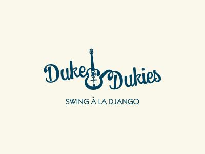Duke&Dukies