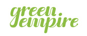 Green Empire